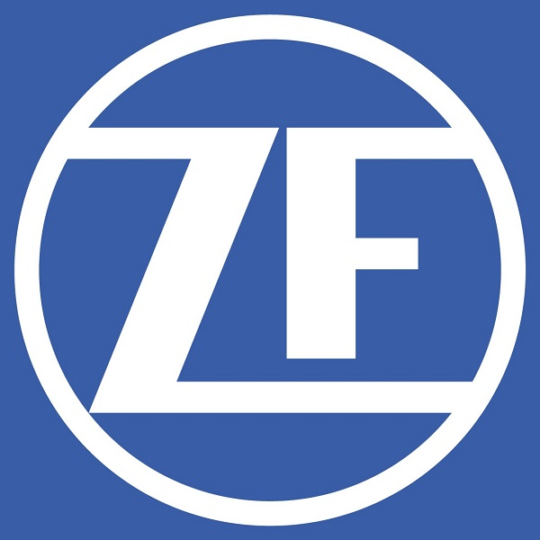 Lubricantes ZF