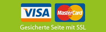 Varias formas de pago